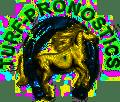 TURF - PMU : Pronostics pmu quint� gratuit